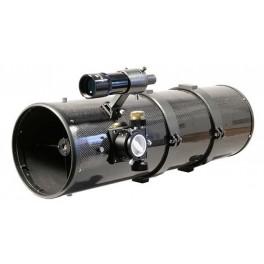 Gso Carbon Newton 254/1250
