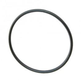 Set 2 anelli supporto cercatore 6x30