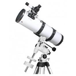 Gso Newton 150/750 EQ3