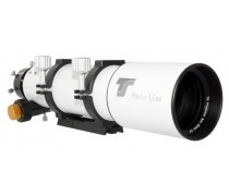 TLAPO804-MK2