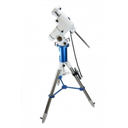 AE Tripod MOD SHORT plus per EQ6/AZEQ6