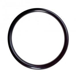 Set 2 anelli supporto cercatore 9x50 maggiorati
