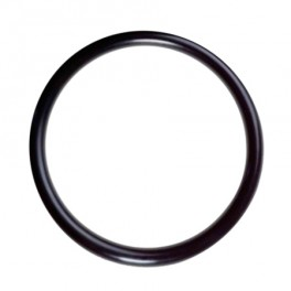 Set 2 anelli supporto cercatore 9x50 per Celestron Edge HD