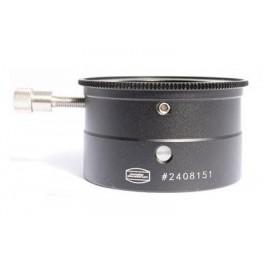 Riduttore Pushfix da 50,8mm a 31,8mm