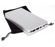 Powerbank MB-45000