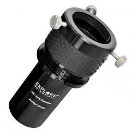 Explore Scientific Coma Corrector HR 50.8mm