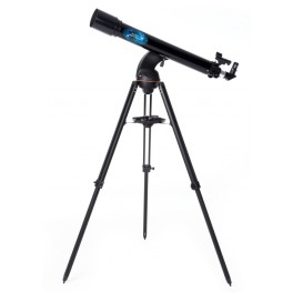 Astrofi 90