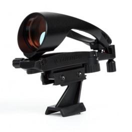 Cercatore Star Pointer Pro