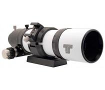 TSED503