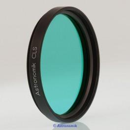 Filtro Astronomik CLS 50,8mm