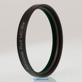 Astronomik MC Clear 50,8mm