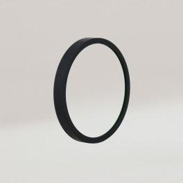 Filtro MC Clear 27mm