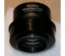 [DEMO] Optec Nextgen 0.5x