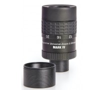 Oculare Hyperion Zoom Mark IV 8-24 mm click-stop