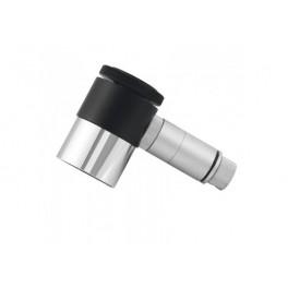 Oculare CrossAim 12.5mm con reticolo