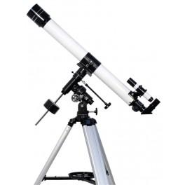JUPITER 70/900 mm