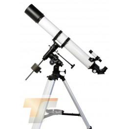 Starscope 809 Rifrattore 80mm