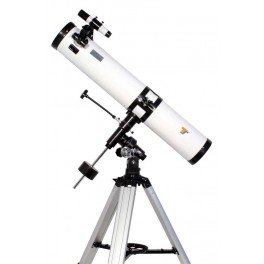 Starscope 1149 Newton 114mm