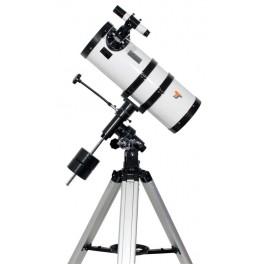 Megastar 1550 Newton 150mm