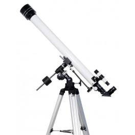 Starscope 609 Rifrattore 60mm
