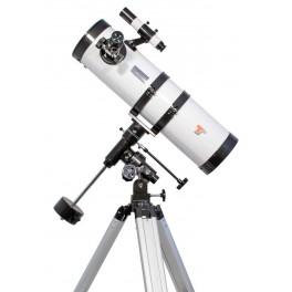 Starscope 1306 Newton 130mm