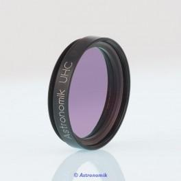 Filtro Astronomik ASUHC1 da 31.8mm
