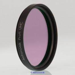 Filtro Astronomik ASUHC2 da 50.8mm