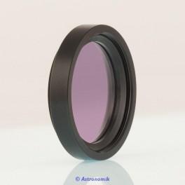 Filtro Astronomik ASUHCT2 per filetto T2