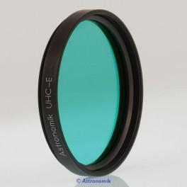 Filtro Astronomik ASUHCE2 da 50.8mm