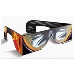 Occhialini per eclisse