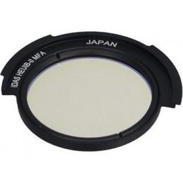 Idas UV/IR Block per Canon APS-C