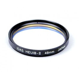 Idas UV/IR Block 48mm