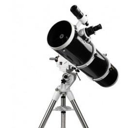 Newton Explorer 250 AzEQ6 Synscan