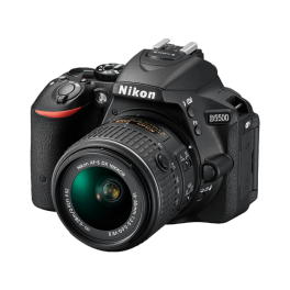 Modifica APS-C Nikon Filtro IR715nm
