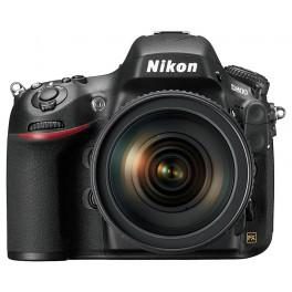 Modifica Astronomy Nikon Super UV-IR cut