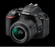Modifica Astronomy Nikon (Nuove) Super UV-IR cut