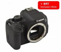 Modifica FullRange per reflex Canon EOS e Brt