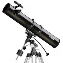 Newton SkyHawk 114/900 EQ1