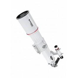 Bresser Messier AR-90S/500