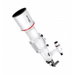 Bresser Messier AR-127s/635 Hexafoc