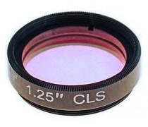 TSCLS1