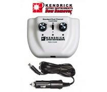 Kendrick Standard Dew Controller