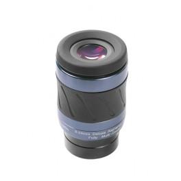 Zoom Tecnosky Asferico 8-24mm