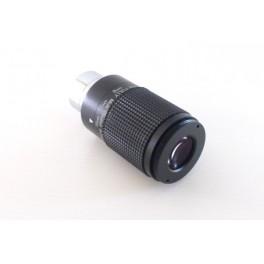 Zoom Tecnosky 8-24mm