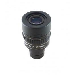 Zoom Tecnosky HD 9mm - 27mm