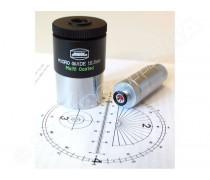 Oculare Micro Guide 12,5mm con illuminatore