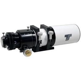 TLAPO804-3