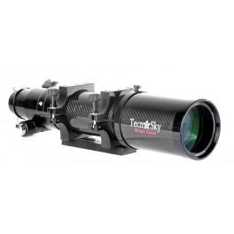 Tripletto Apo FPL53 Tecnosky 90/600mm