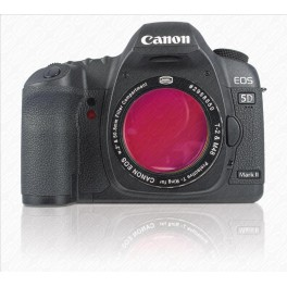 Protective T-Ring for Canon EOS con H-Alpha 7nm