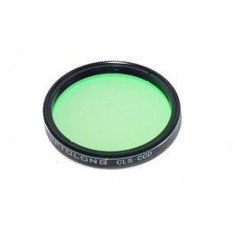 Filtro CLS CCD 50,8mm